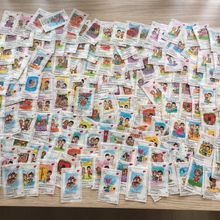 Gum-Paper Bubble Gum Love-Free TO 200pieces GIFT ROMANTIC AWESOME Caricatures YOUR Gumsy
