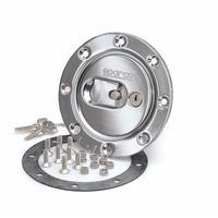 Manômetro pneus sparco escala 4