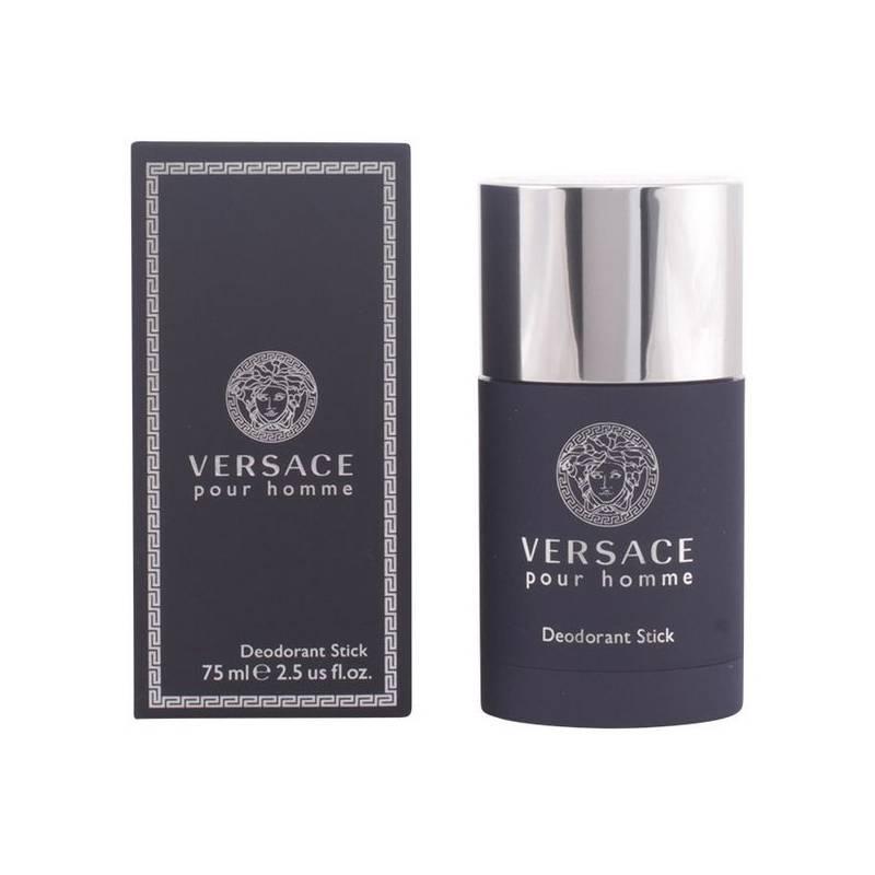 Deo Stick Versace (75 Ml)