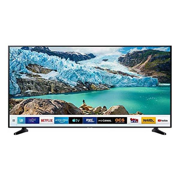 Smart TV Samsung UE43RU7025 43