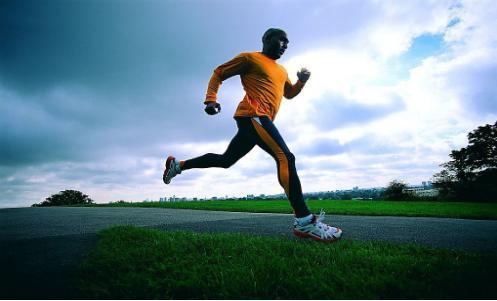 适量运动的好处与过度运动的害处-养生法典