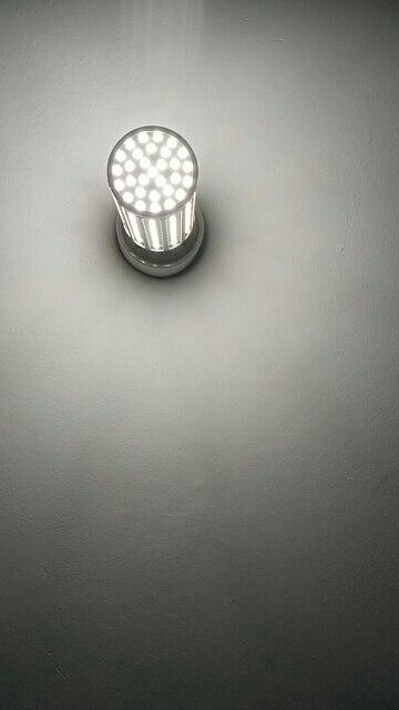 -- Lampada Lampada Lâmpadas