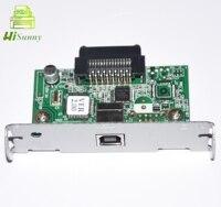 엡손 UB-U0311 usb 인터페이스 보드 용 2pcs 오리지널 신제품