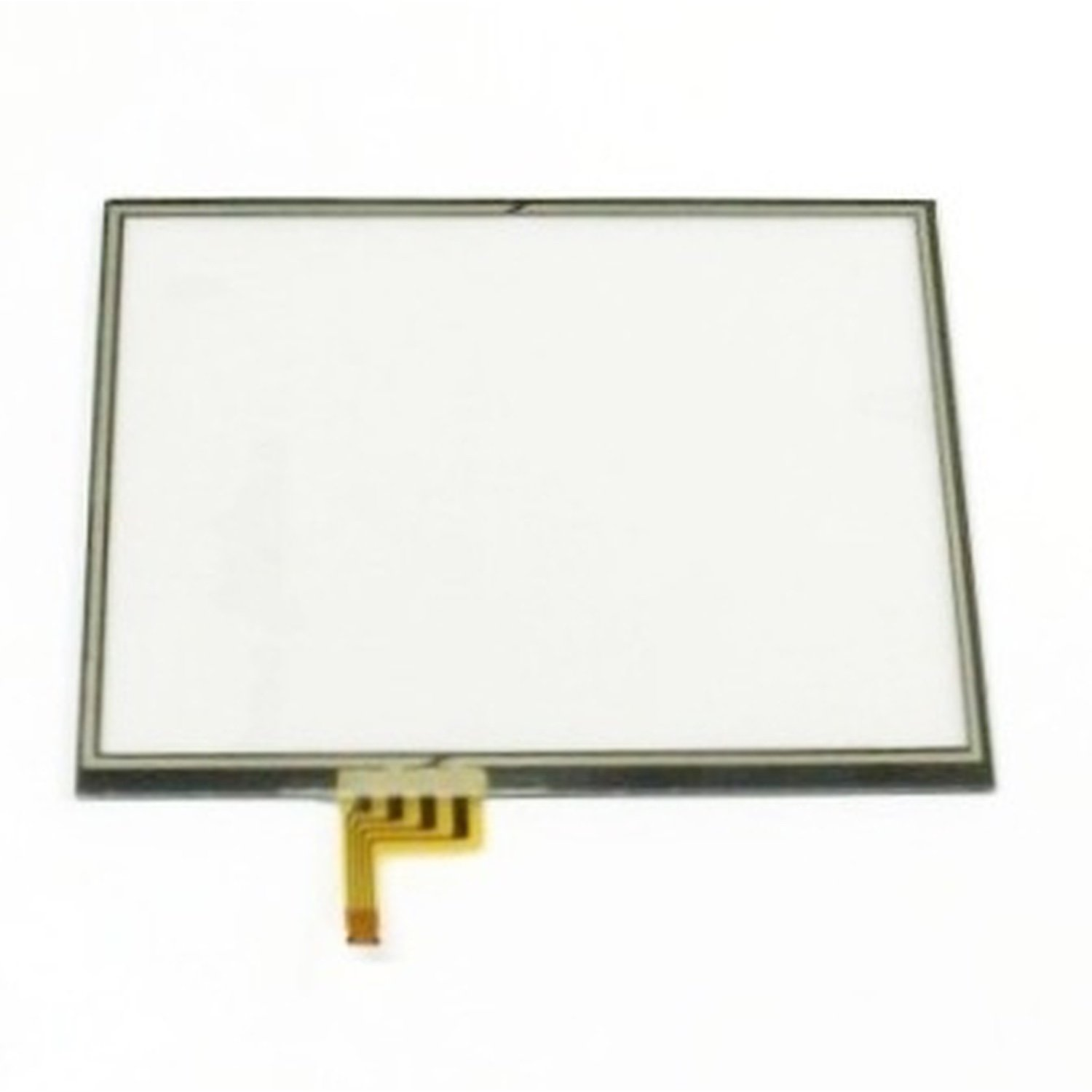 цена на TOUCH SCREEN FOR Nintendo 3DS
