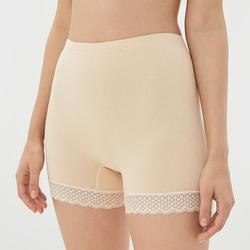 Lingerie shapewear Т013 (NEW TIME)