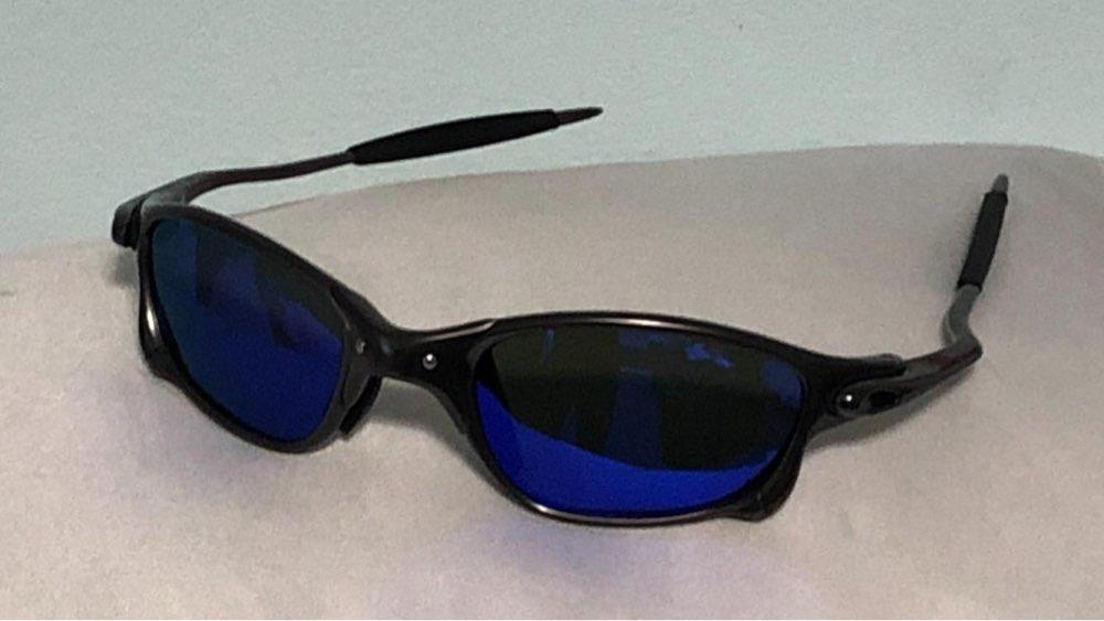 -- Polarizados Equitação Óculos