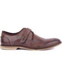 شراع ليكرز أحذية يومية