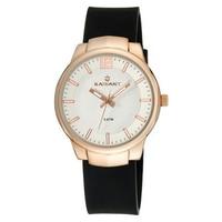 Relógio masculino radiant ra293603 (40mm)