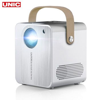 CP350 LED Projector Full HD Support 1080P Mini Projector Home Media Player Portable Multimedia Home Cinema Theater Video Movie cp350 led projector full hd support 1080p mini projector home media player portable multimedia home cinema theater video movie