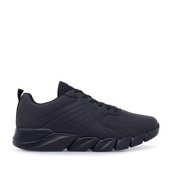 Kinetix Sneaker Shoes MALE SHOES HERON