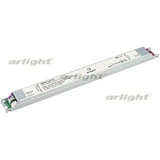 028359 Power Supply ARV-24080-LONG-PFC (24 V, 3.4A, 80 W) ARLIGHT 1-pc