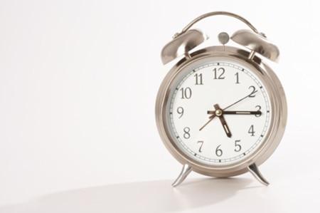 在这九个时间养生你会达到更好的养生效果-养生法典