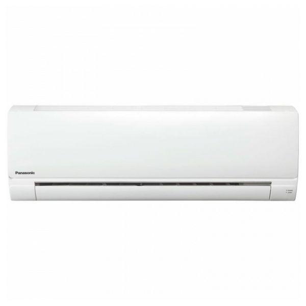 Air Conditioning Panasonic Corp. KITUZ25VKE Split Inverter A++/A+ 2150 Fg/h White