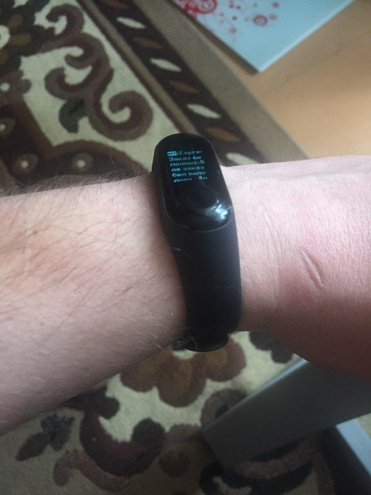 For Xiaomi Mi Band 4 Band 3 Strap Silicone Wristband Bracelet Replacement for Xiomi Band Mi band4 mi band3 Wrist Color TPU Strap