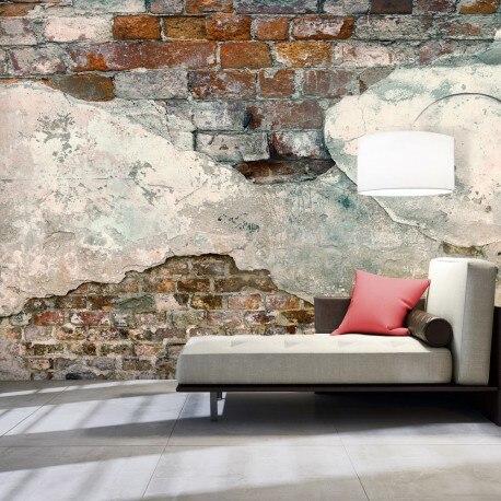 Photo Wallpaper-Tend Walls