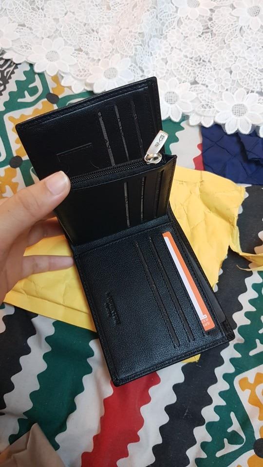 Carteiras Titulares Cartão Carteiras