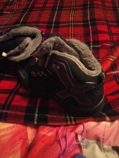 -- Escalada Populares Sapatos