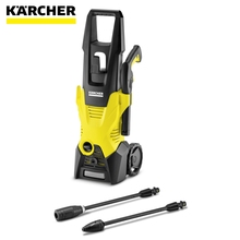 Мойка высокого давления Karcher K 3 1.601-812.0 1600 Вт