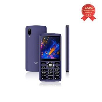 Phone Vertex D571 Dual sim