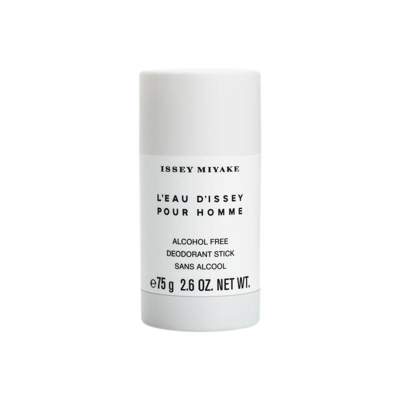 Deo Stick L'Eau D'Issey Pour Homme Issey Miyake (75g)