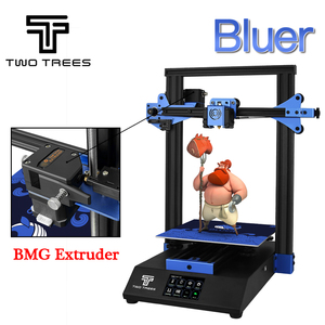 TWO TREES 2020 Newset 3D Print