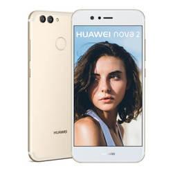 Huawei Nova 2 gold Dual SIM