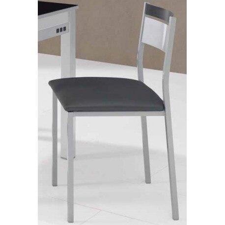 Kitchen Chair Model Medlar