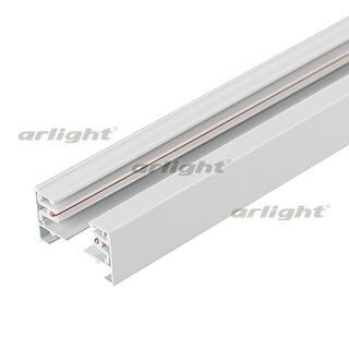 022770 Track LGD-2TR-TRACK-1000-WH-M (C) ARLIGHT 1-pc