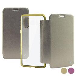 Folio etui na telefon komórkowy Iphone X/xs KSIX -