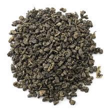 Чай зеленый Ганпаудер (Порох), 50 г