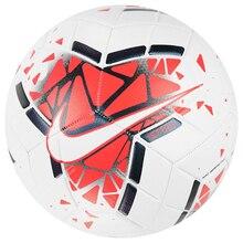 Nike SC3639-105 Strike 4 No Futbol Ball 8-12 aged for each floor suitable sports training football match ball