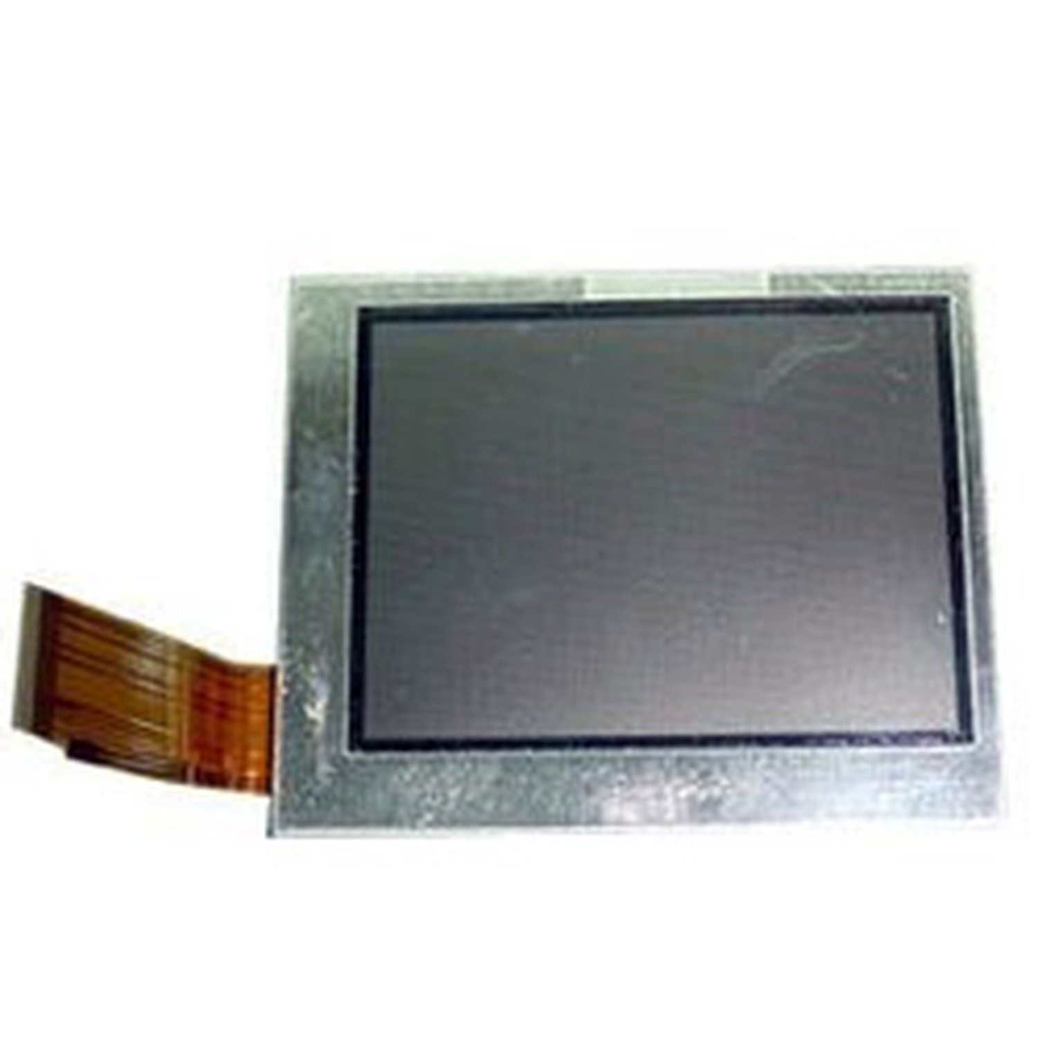 TFT LCD FOR NDS * TOP * [refurbished] m90p motherboard systemboard 71y5975 refurbished