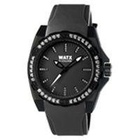 Relógio feminino watx & colors rwa1883 (40mm)