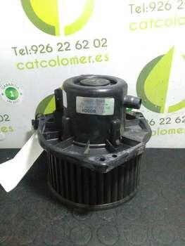 0130111154 engine Heating Nissan Serena (c23m) 1.6 Cat