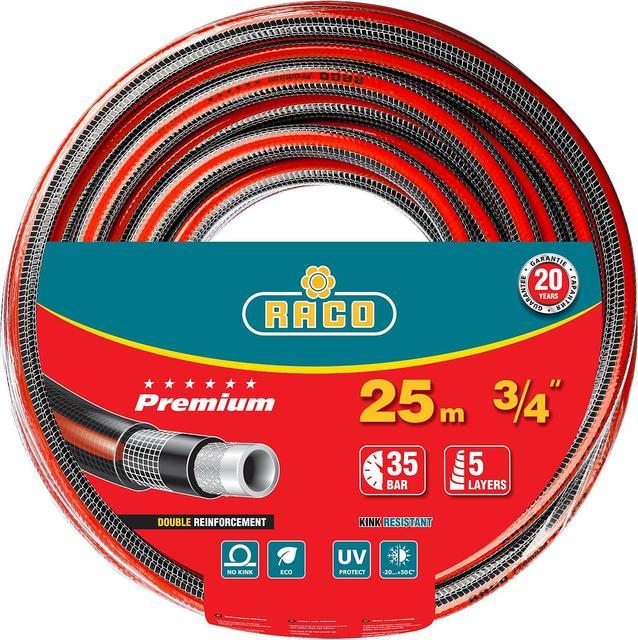 Шланг RACO PREMIUM 40300-3/4-25_z01