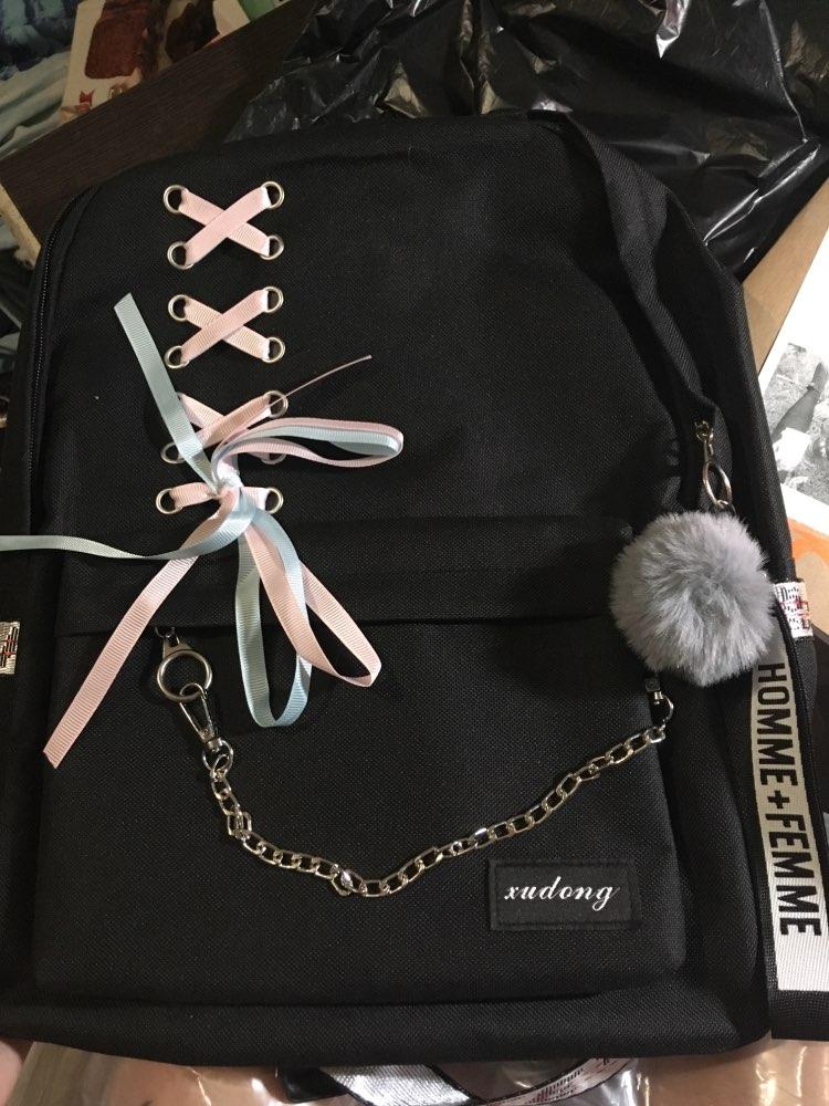 Mochilas meninas mochilas feminino