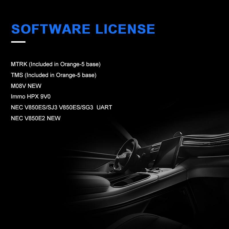 cheapest Studyset Car USB Vag-Com Interface Cable KKL VAG-COM 409 1 OBD2 II OBD Diagnostic Scanner Auto Cable Aux