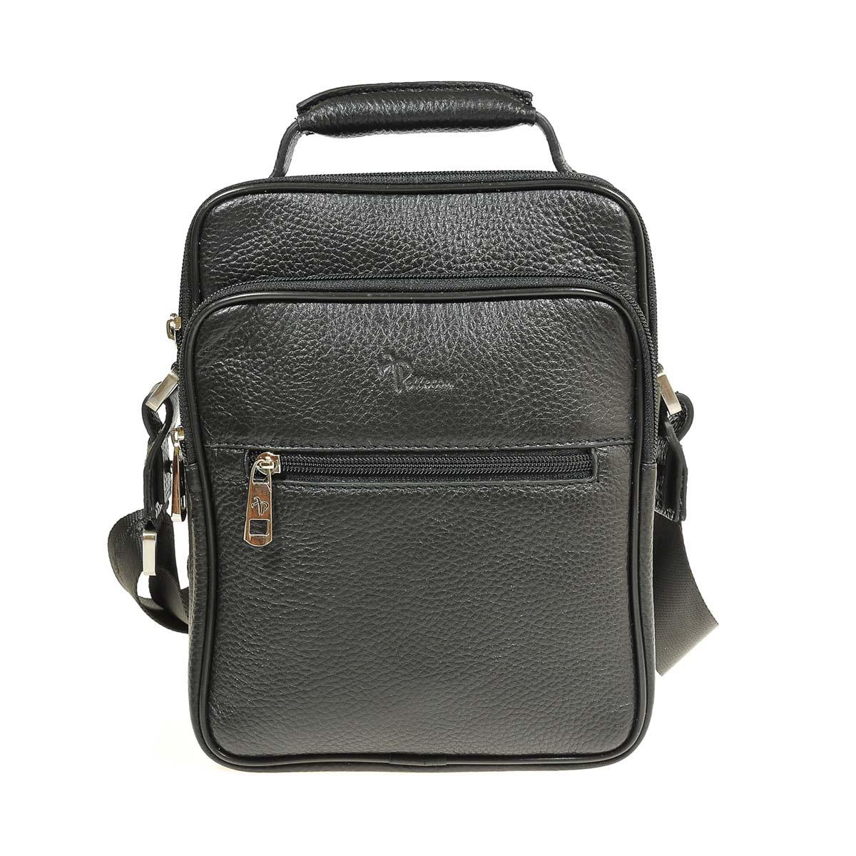 102-824-1 Bag Men Пеллекон