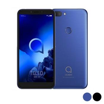 Смартфон Alcatel 5024D, 5,5 дюйма, Восьмиядерный, 3 Гб ОЗУ 32 ГБ