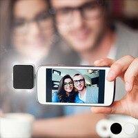 Flashlight for Mobile Phone LED (3.5 mm) 144945