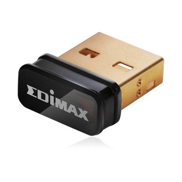 Mini USB Wi-Fi Adapter Edimax EW-7811UN 150N