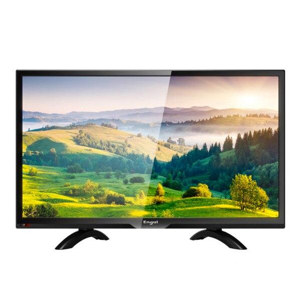 Телевизор Engel 2055LE LE2055 20