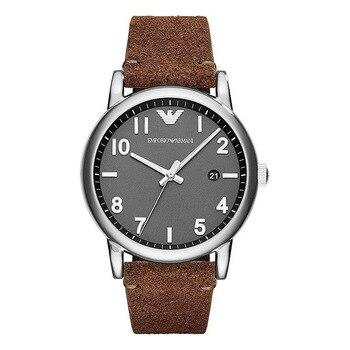 Watch Men Armani AR11070 (43mm)