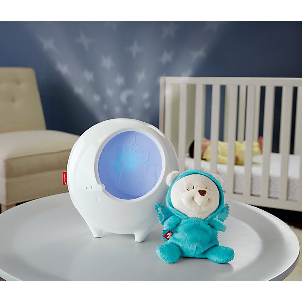 Toy Projector Fisher-price