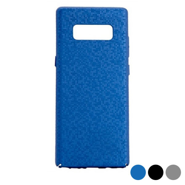 Mobile cover Samsung Note 8 REF. 106788|  - title=