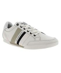 Sneaker sneakers Brand LEVIS TURLOCK Casual Original Sports Man