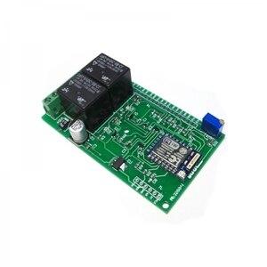 MP3509 Купить Цена