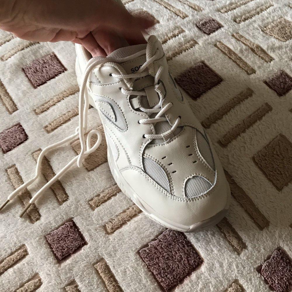 -- Sapatos Mulheres Primavera