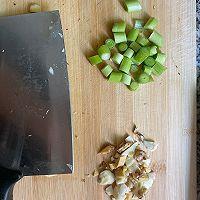 干饭芋泥的做法图解3