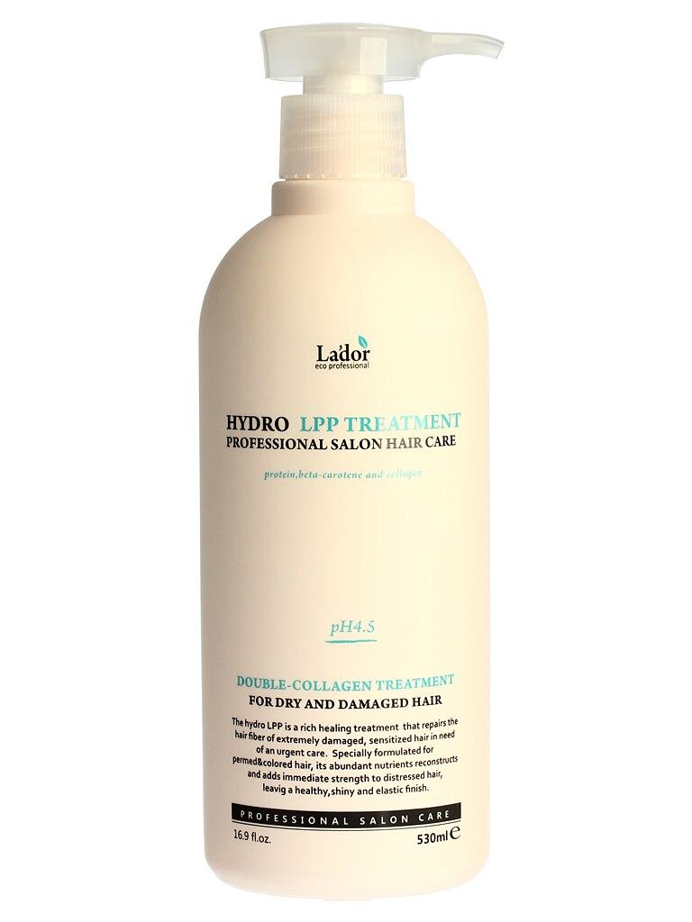 LADOR Eco Hydro Lpp Treatment 530 Ml